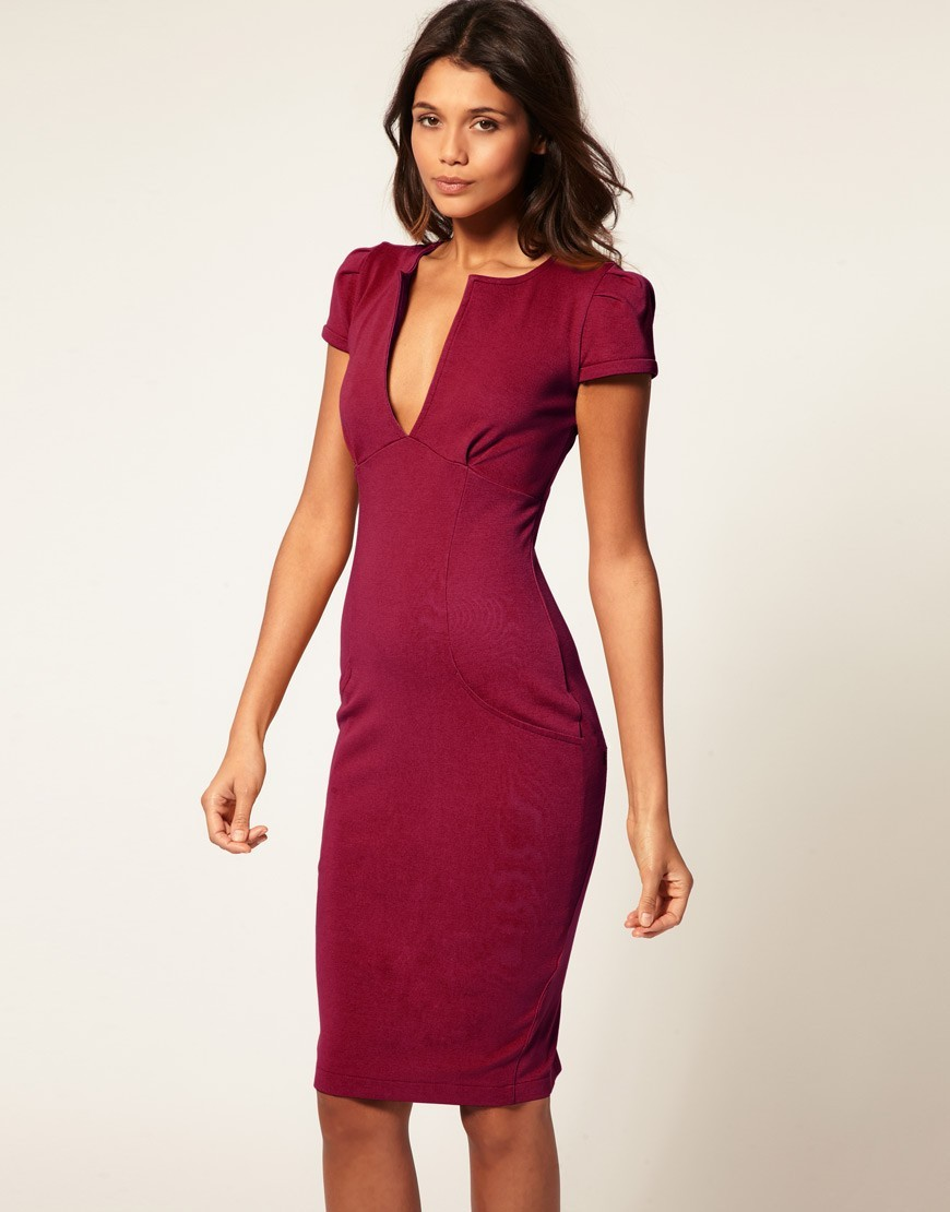 English questions online and bodycon dress answers shopping juicy couture