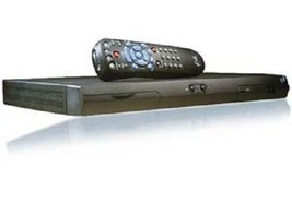 Dish Network 322 TV Receiver - $56.42