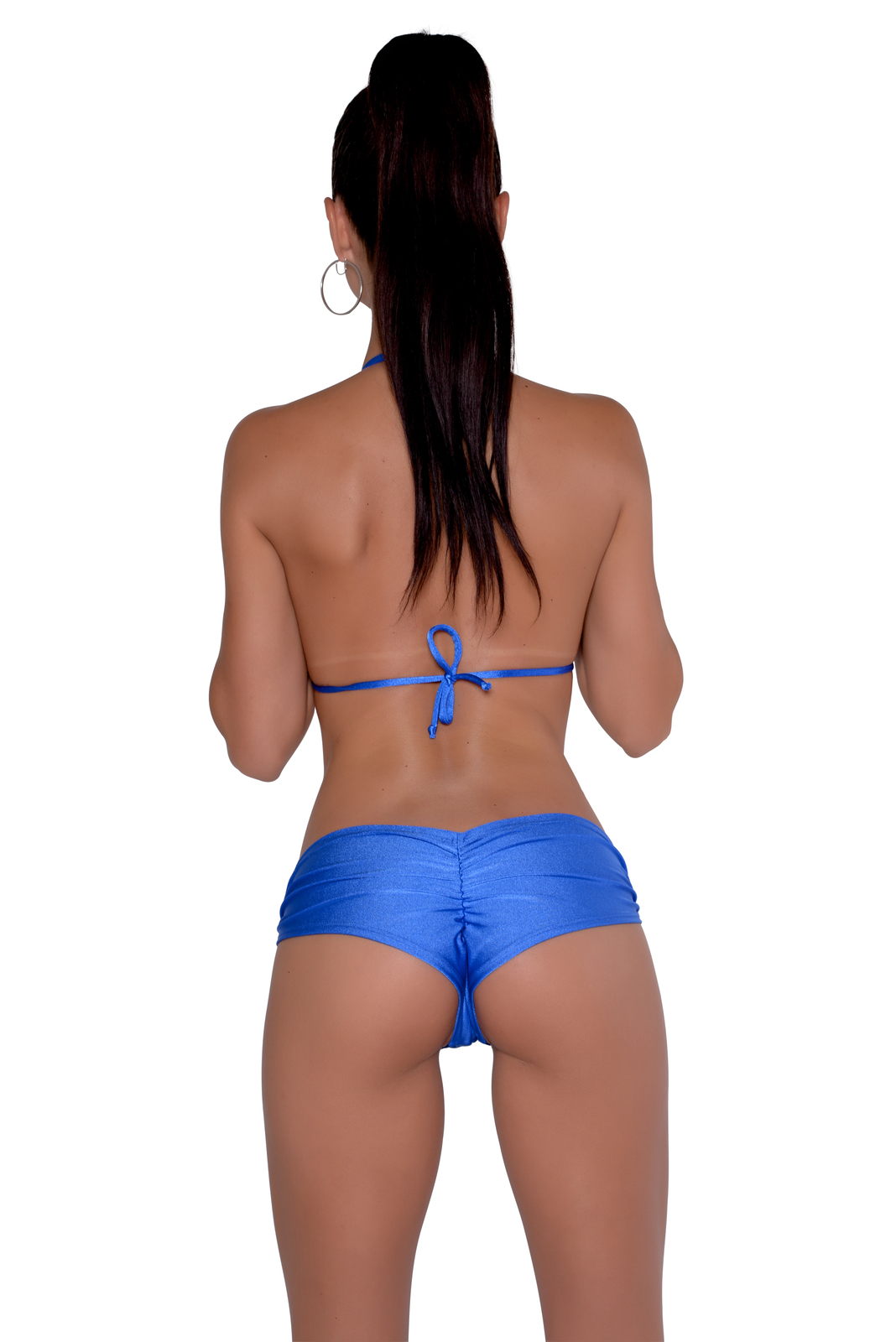 Find great deals on eBay for Royal Blue Shorts in Shorts and Women's Clothing. Shop with confidence.