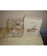 Hallmark 2006 The Merry Bakers Dollop Ornament - $14.49