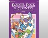 Boogierockcountry1 thumb155 crop