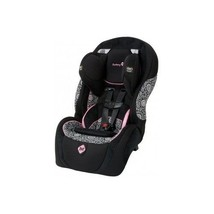 BABY Car Seat Infant Child Safety Convertible B... - $334.08