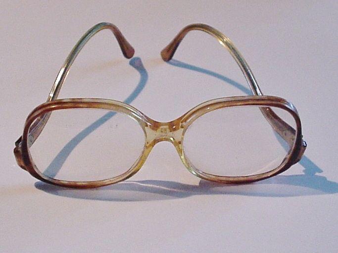 0f2b20dd7b1 True Vintage Nos Eyeglasses Titmus Z87 5 3 4 and 50 similar items. 57