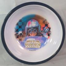 Star Wars Anakin Bowl Brand New! Set Of 3 - $15.00