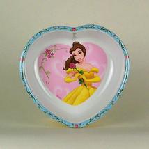 Belle Heart Shaped Bowl. Brand New! - $5.95