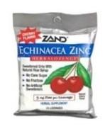 Zand Echinacea Zinc HerbalOzeng Ds (12x15 LOz) - $57.00