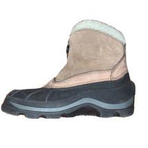 Sorel Crestwynd, 6 Women's Mid Calf Winter Boots, Thinsulate, Tan, NL112... - $38.36