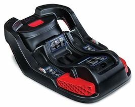 Britax Infant Car Seat Base - $163.73