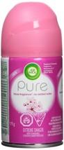 Air Wick Pure Freshmatic Refill, Automatic Spra... - $12.59