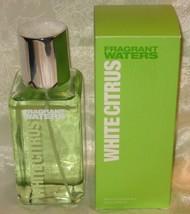 Bbw white citrus fragrant waters thumb200
