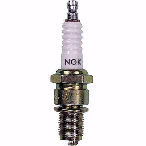 NGK CR8E Spark Plug YFZ450 YFZ 450 Raptor 700R 700 R YZ250F YZ450F YZ 250F 450F