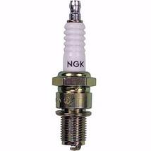 NGK CR8E Spark Plug YFZ450 YFZ 450 Raptor 700R 700 R YZ250F YZ450F YZ 25... - $5.25
