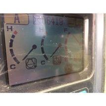 2005 Komatsu PC220 LC-8 For Sale in Good Hope, Illinois 61438 image 4
