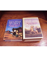 Lot of 2 in The Journals of Corrie Belle Hollister Series Books, 2 3 4 P... - $5.95