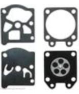 Tecumseh 632320A Carburetor Gasket & Diaphragm Kit OEM fits TC200, TC300 - $29.99