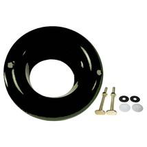 Toili-Sani Seal Toilet Gasket Flexible Waxless Seal - Universal Fit - $9.88