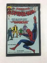 The Amazing Spider-Man Volume 21 Marvel 10 Mar Comic 2006 Series Remake ... - $8.59