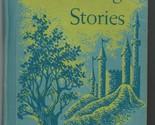 Enchanting stories 001 thumb155 crop