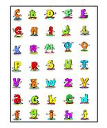 ABC1 and ABC2-Download-ClipArt-ArtClip-Digital ... - $3.00