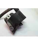 Shindaiwa A411000730 Ignition Coil - $34.80