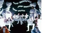 Clockwork Orange Malcolm McDowell Vintage 16X20 Color Memorabilia Movie Photo - $29.95