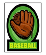 Baseball 6269-Download-ClipArt-ArtClip-Digital ... - $4.00