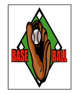 Baseball 6270-Download-ClipArt-ArtClip-Digital ... - $4.00