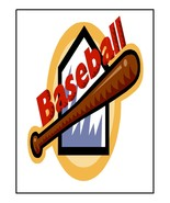 Baseball 6271-Download-ClipArt-ArtClip-Digital ... - $4.00
