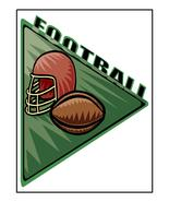 Football 6247-Download-ClipArt-ArtClip-Digital ... - $4.00