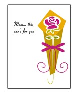 Mom this ones for you-Download-ClipArt-ArtClip-... - $3.00