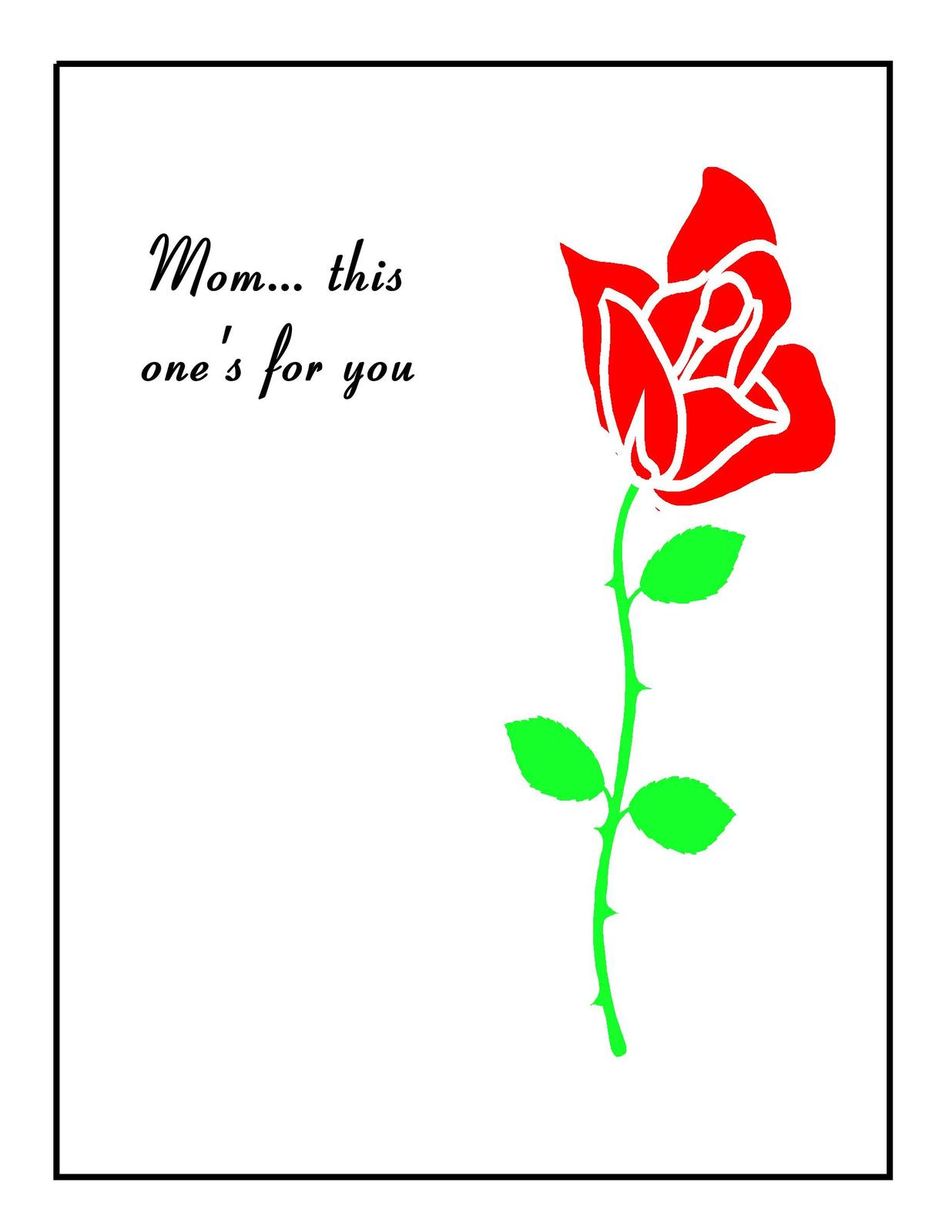 Mom_this_ones_for_you_2