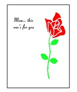 Mom this ones for you 2-Download-ClipArt-ArtCli... - $3.00