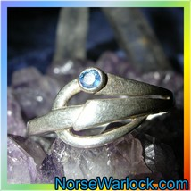 Magick Ring Promotes Self Love, Reverses Self Doubt and Bad Habits! META... - $79.99