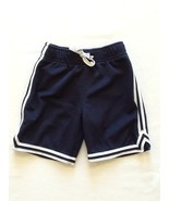 Carter's boys 3 toddler shorts set of 2 - $10.00