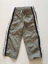 Gymboree boys pants size 3 - $7.75