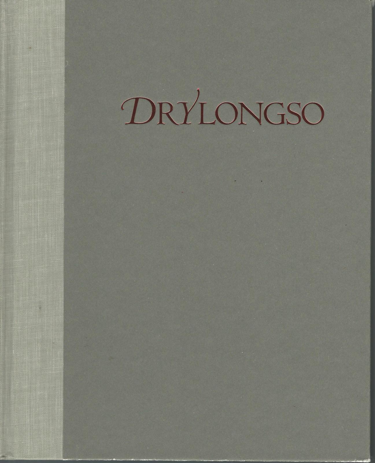 Drylongso by Virginia Hamilton,Jerry Pinkney;Droughts;Dust Storms;Farm Life;Afro