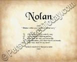 Nolan name story wm thumb155 crop