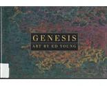Genesis 001 thumb155 crop