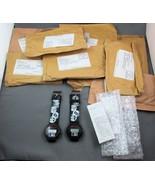 11 Unused Kellogg's Cereal ML Baseball Watches, Original Mailers, Free S... - $35.52