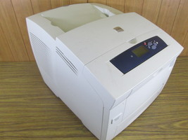 Xerox Phaser 8560 printer Solid Ink Workgroup D... - $119.42