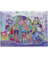 My Little Pony Mini Doll Set - $24.99