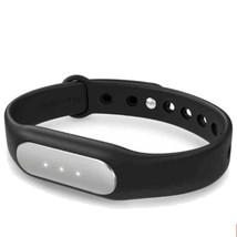Original Xiaomi Mi Band Smart Fitness Wearable Activity Tracker Sports Bracelet! - $34.00