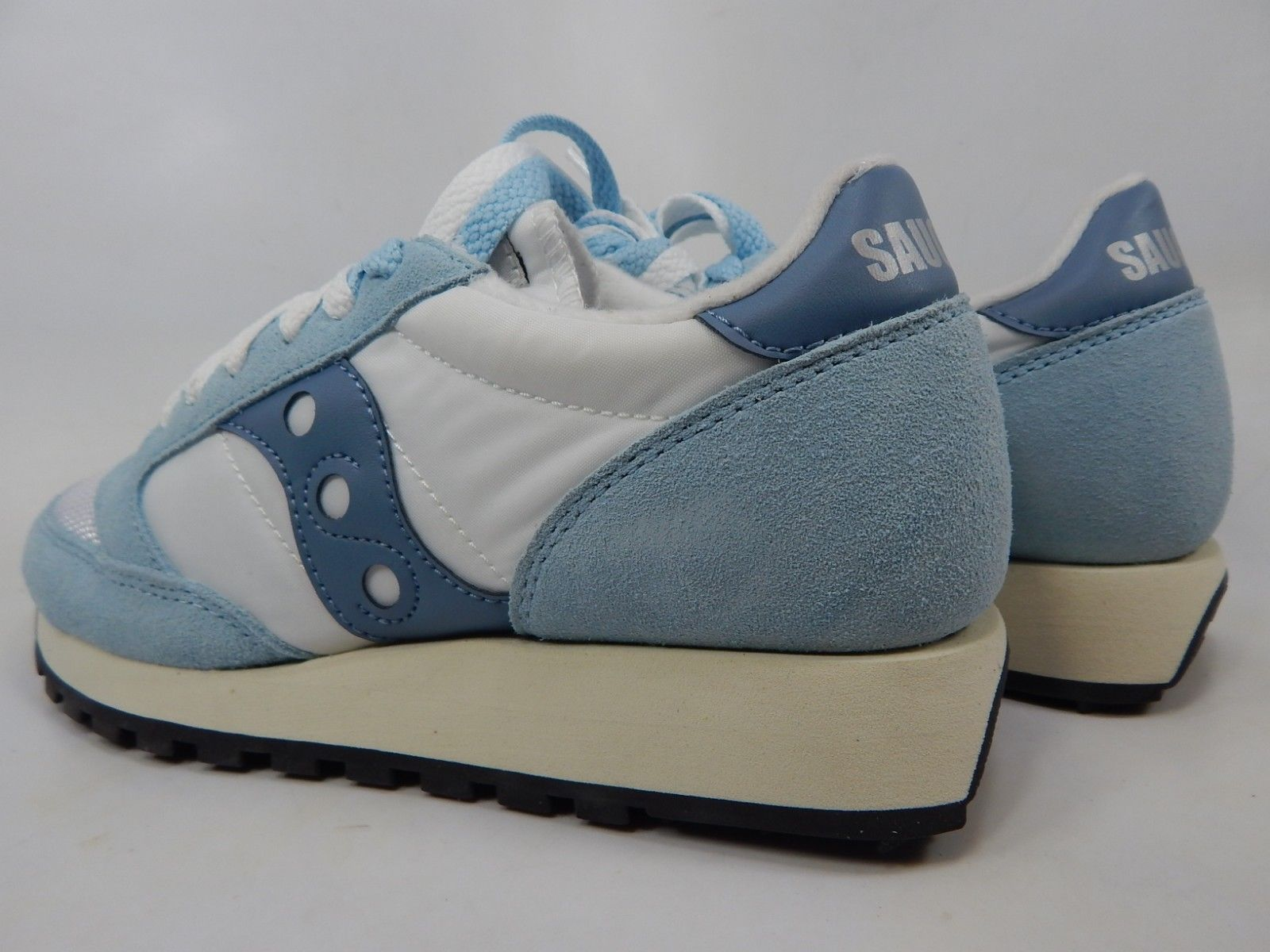 Saucony Jazz Original Vintage SMU S60368-25 Women's Shoes Size 7 M (B) EU 38