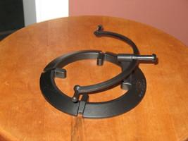 Oakley Sunglasses Plastic Display Stand Single Tier image 3