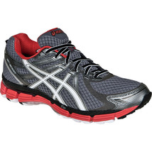 New Men's Asics GT 2000 G-TX  Running Shoes Sz. 13 - $116.05