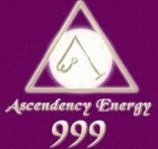 ASCENDENCY ENERGY 999, RISE AND RISE OF THE OSC... - $120.00