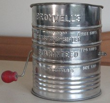 Vintage Coffee Kitchen Collectibles And 50 Similar Items