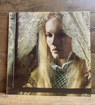 Lynn Anderson - Cry LP KC 31316 Record in Great Condition! - $6.80