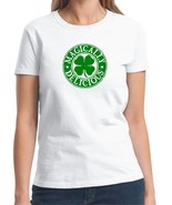 Magically Delicious Ladies Short Sleeve T Shirt... - $16.99 - $18.99