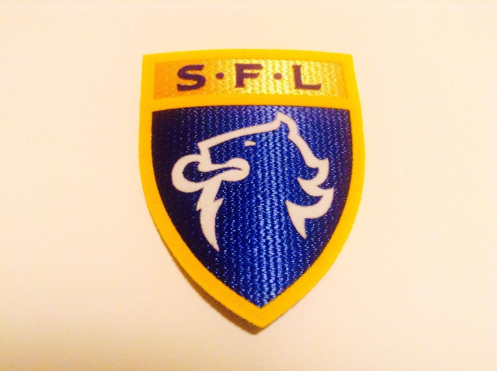 Scottish Clubs Football Badges Pins eBay
